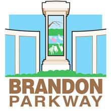 logo-brandonparkway