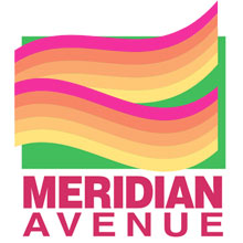 logo-meridianavenue