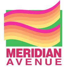 logo-meridianavenue