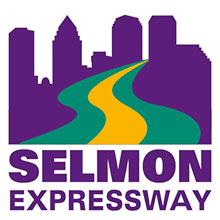 Selmon Expressway Logo