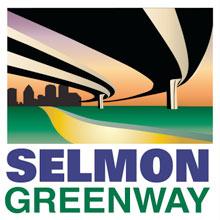 logo-selmongreenway