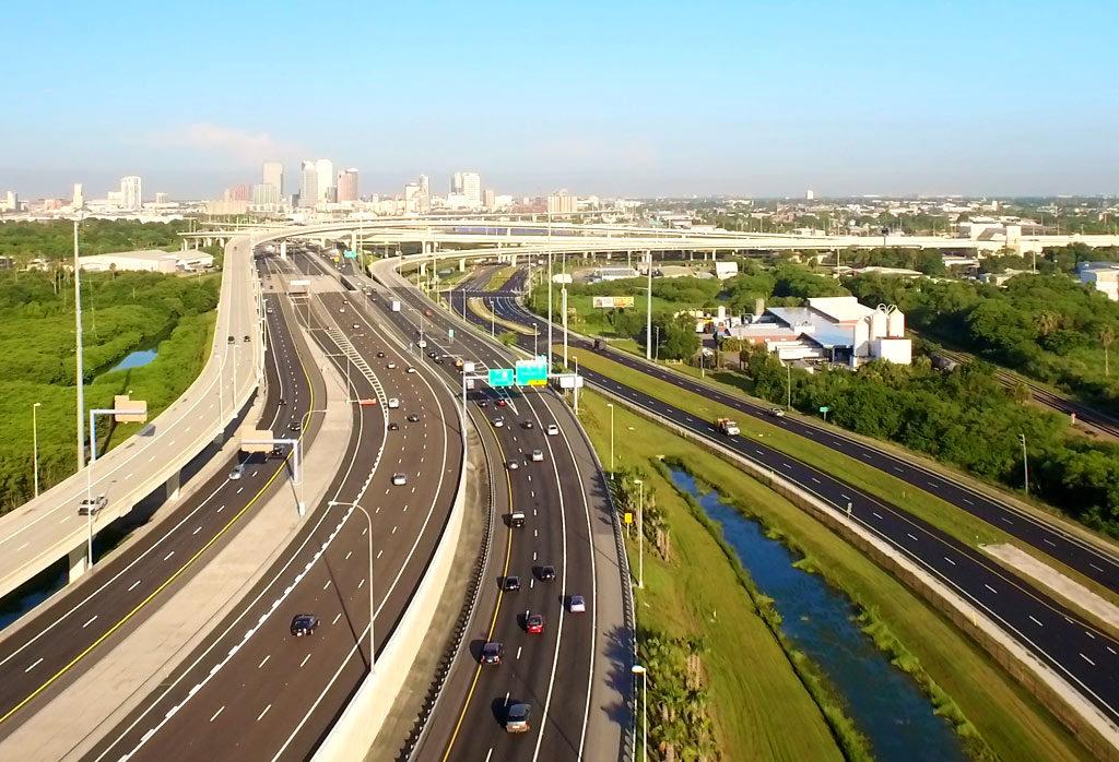 selmon-expressway