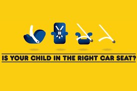Car Seat Safety in Florida