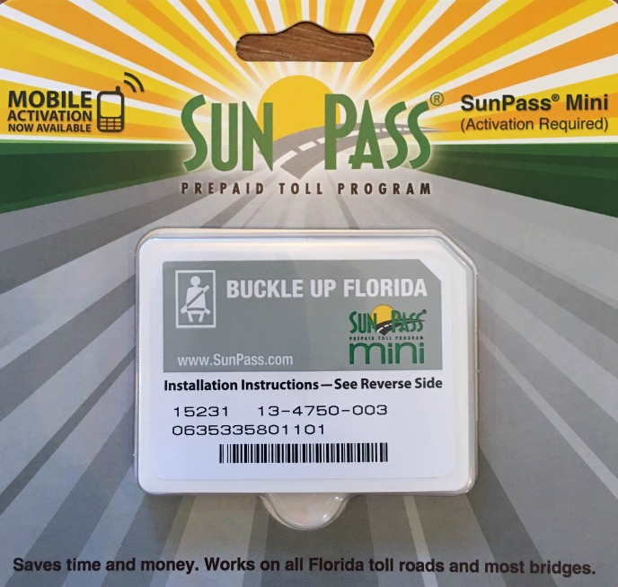 SunPass Saves: A Must Know for Tampa Bay Residents
